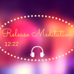 Release Meditation