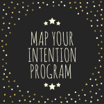 Map Your Intention