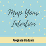 map-your-intention-header-2